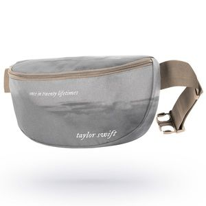 NEW Taylor Swift Folklore Hip Bag Fanny Pack